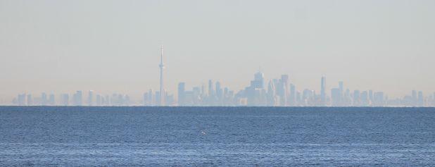 Toronto skyline 0606a.jpg