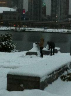 people in snow.jpg