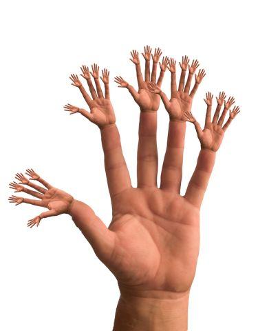 Hands_141756.jpg