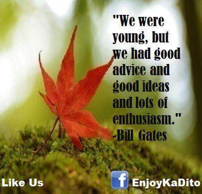 Enjoy Ka Dito Tour Package-Inspirational quotes 5.png