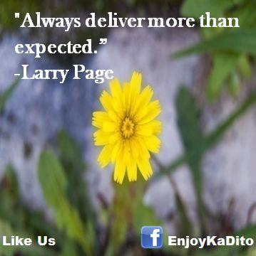 Enjoy Ka Dito Tour Package-Inspirational quotes 8.png