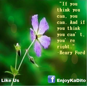 Enjoy Ka Dito Tour Package-Inspirational quotes 10.png