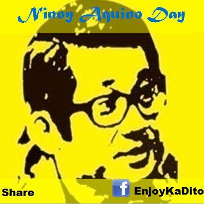 Enjoy Ka Dito Tour Package-Inspirational quotes 3.png
