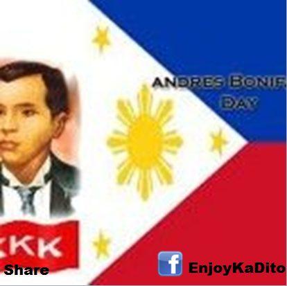 Enjoy Ka Dito Tour Package-Inspirational quotes 7.png