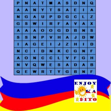 Enjoy Ka Dito Tour Package-word puzzle 14.jpg