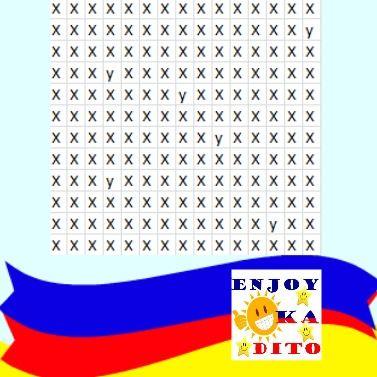 Enjoy Ka Dito Tour Package-letter puzzle 6.jpg