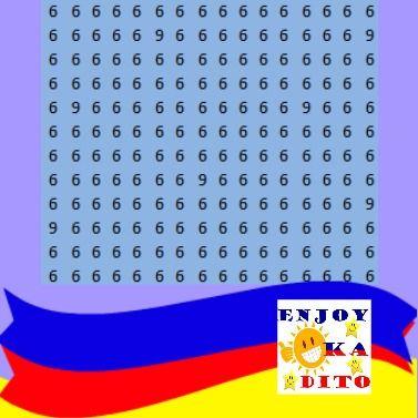Enjoy Ka Dito Tour Package-letter puzzle 7.jpg