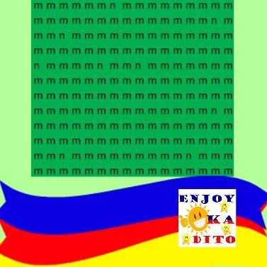 Enjoy Ka Dito Tour Package-letter puzzle 5.jpg