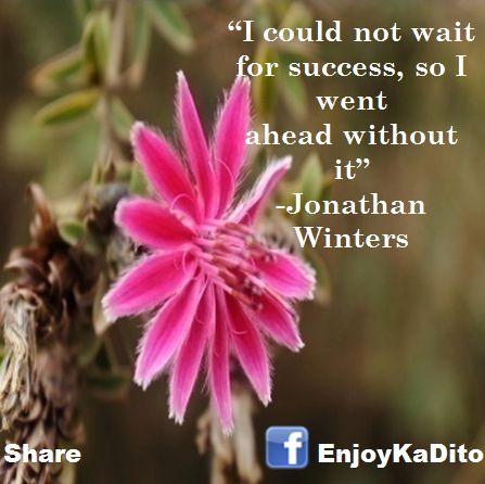 Enjoy Ka Dito Tour Package-Inspirational quotes 23.png