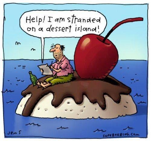 dessert island.jpg