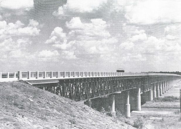 US-77_Purcell_Lex._Bridge_1938.jpg
