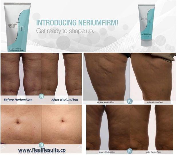 neriumfirm results.jpg