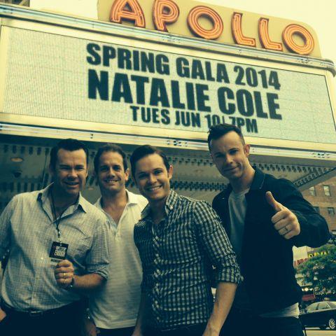 Human Nature at Apollo Theater Spring Gala 2014.jpg