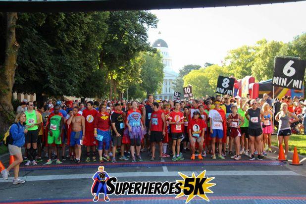 SuperHeros 5k 2013.jpg