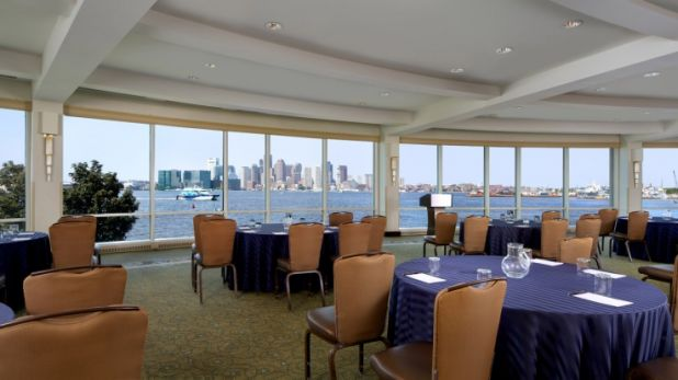 bos-Hyatt-Boston-Harbor-BOSHA_P114-Skyline-Ballroom-1280x720.jpg.pagespeed.ic.rGYCg75vS8.jpg