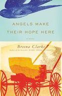 Angels Make Their Hope Here.jpg