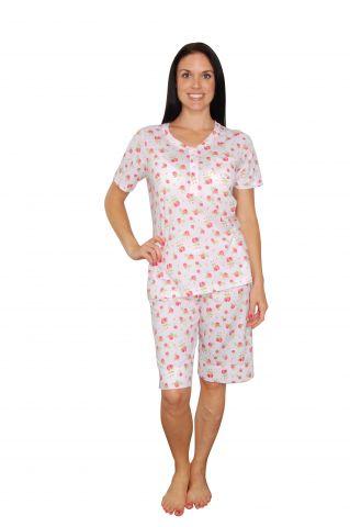 ch376-189762-stwpt-carole-hochman-strawberry-floral-pink-bermuda-shorts-pajama-set[1].jpg