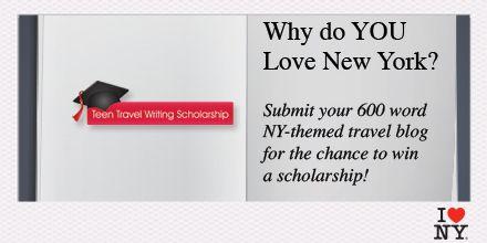 TW-scholarship.jpg