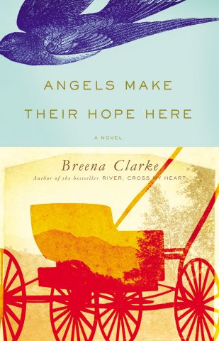 Clarke-AngelsMakeTheirHope.jpg