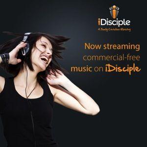 iDiscipleMusic.jpg