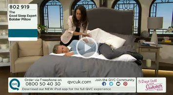 the_good_sleep_expert_on_qvc.jpg