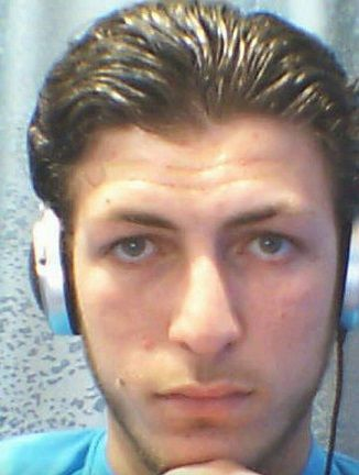 Mohammed Ghassan Abdullah al-Ghazzawi.jpg