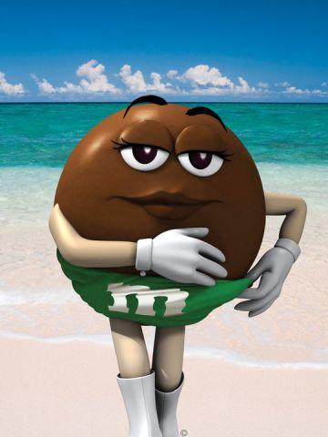 June 21_Ms Green_beach_bathing suit.jpg