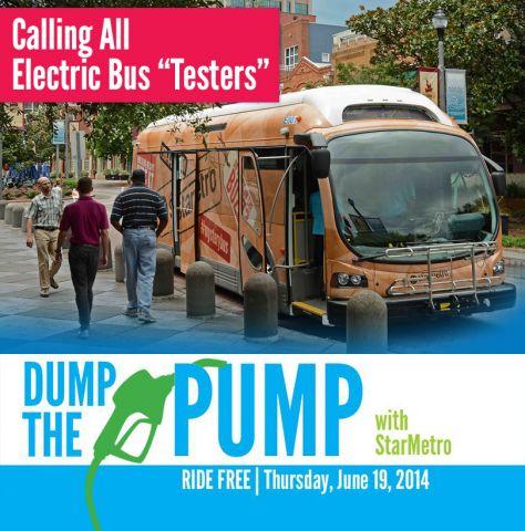 StarMetro Dump the Pump3.jpg