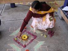 festival_Diwali_crafts_2005.jpg
