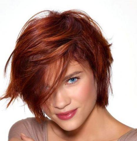 2013-short-hair-color-trends1.jpg