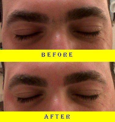 male eyebrow waxing.jpg