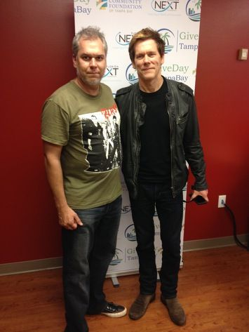Gene and Kevin Bacon.jpeg