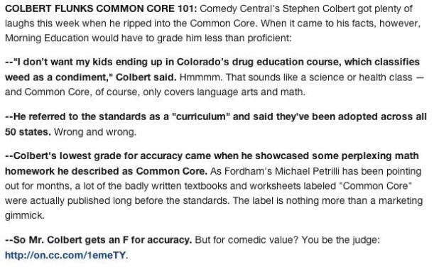 CommonCoreColbert.jpg