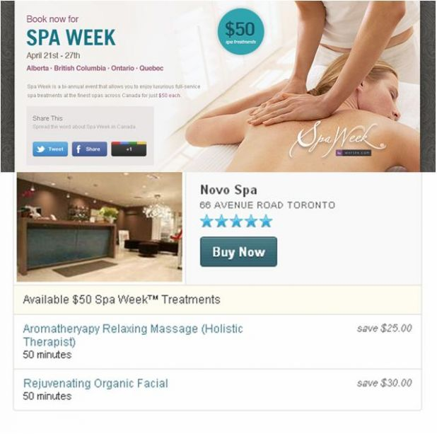 Spa Week April 21-27.jpg