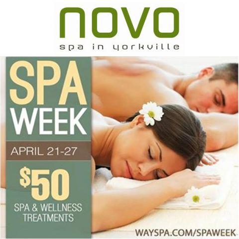 spa week facebook.jpg
