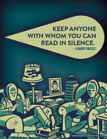 Lemony Snicket read in silence.jpg