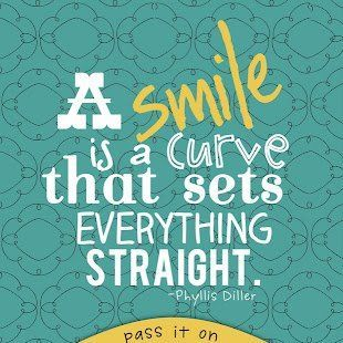 Smile Curve.jpg