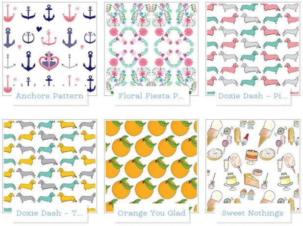 koriclark patterns.jpg