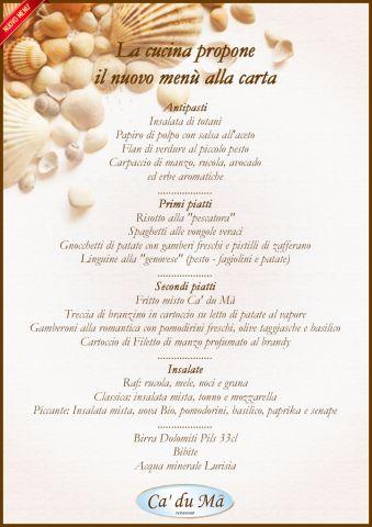 menu2014.jpg
