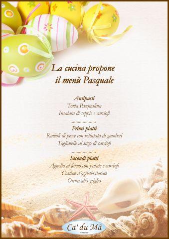 menuPasqua.jpg