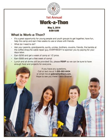 2014 ICYC Work-A-Thon Flyer sm.png