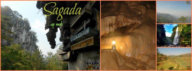 tour package enjoy ka dito Sagada,Mt.Province COming Soon.jpg