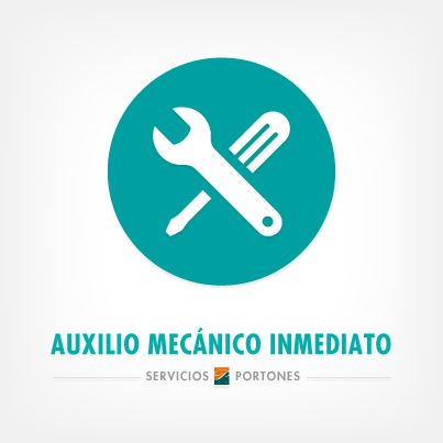 auxilio mecánico.png