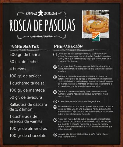 RoscasDePascua.png