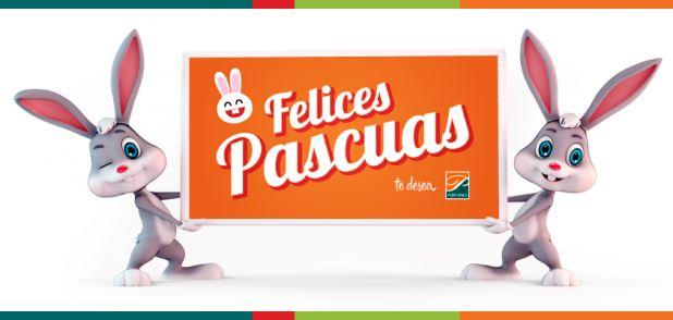 PS_Facebook_Posteos_FelicesPascuas.png