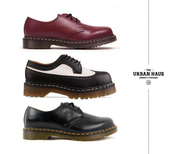 zapatos urban.png