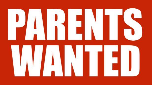 parentswanted.jpg