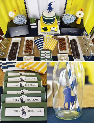 polo-club-dessert-table.jpg