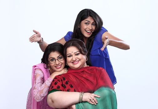 5iWPP KumKum Bhagya: And the Nerd Falls for the Hot Sister of the Plain Jane