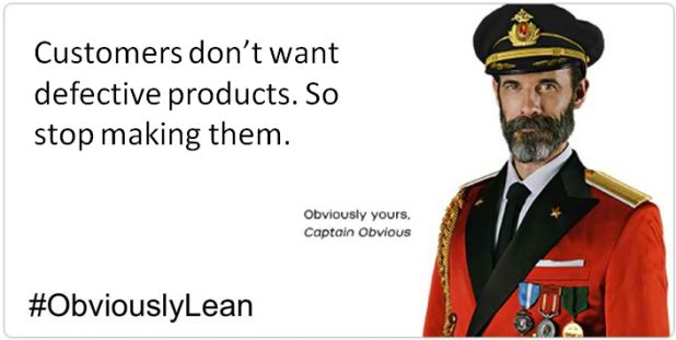 Obviously_Lean_Defects.png
